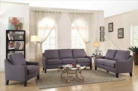 modern moroccan furniture. Uncategorized Moroccan Home Style Marvelous Sofa Modern Shack Ceiling And Walls Pict Of Furniture