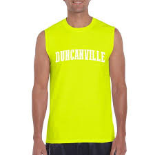 Artix Duncanville Texas T Shirt Home Of Texas State University And