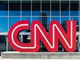 CNN preparing to make cuts at London-based news operation   CNN
