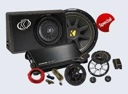 car sound system installation. car sound systems installation system
