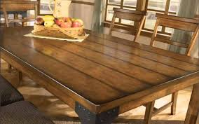 Table Cute Rustic Dining Tables Ireland Superior Rustic Dining