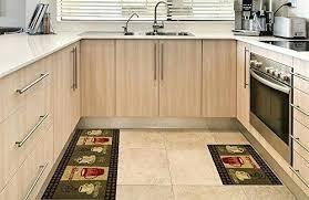 modern kitchen rugs timbrelartscom modern kitchen rugs modern contemporary kitchen rugs
