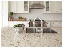denver kitchen countertops windermere cambria quartz 019