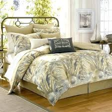 jaipur bedding echo queen comforter set awesome metal echo design bedding with area rugs and wooden