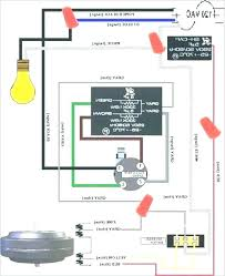 kte ceiling fan light switch taraba home review pull chain light switch wiring diagram