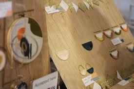 Homemade Tip Up Designs Craft Fair Secrets How To Make A Great Craft Fair Display