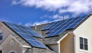 Are solar panels worth it? – pv magazine USA