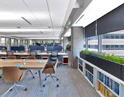 layered lighting control strategies and facility management software can improve efficiency comfort productivity layered o98 lighting