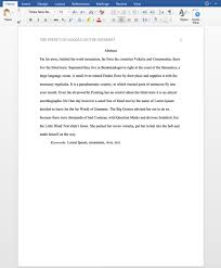 024 Apa Reference Page Format In Word Template Ideas How To