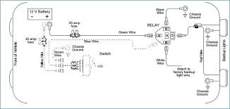 wiring diagram headlights bestharleylinks info 2003 PT Cruiser Fuse Diagram at Pt Cruiser Backup Light Wiring Diagram