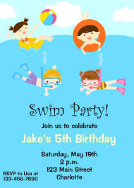 Birthday Invitation Templates Free Download Printable Birthday Invitation Templates Free Download Download