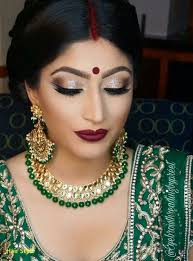 Amazing ideas indian bridal jewellery designs Bridal Hairstyles 63 Amazing Ideas For Indian Bridal Jewellery Designs Vis Wed Best Hairstyles Luxury Hair And Makeup For Hindu Weddings Best Hairstyles