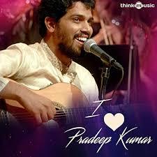 Amazon.com: I Love Pradeep Kumar: Pradeep Kumar: MP3 Downloads