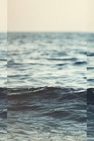 Download Ocean Seashore Desktop Wallpapers And Hq Ocean Background