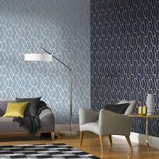 Wallpaper Designs Uk Wallpaper Contemporary Wallpapers Graham Brown