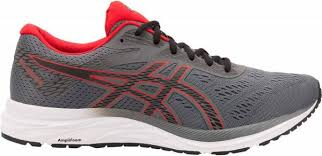 Asics Women S Shoe Size Chart Asics Gel Excite 6