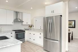 cleaning snless steel appliances i