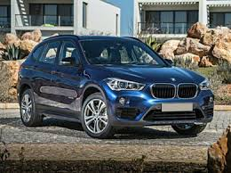 2018 bmw exterior colors.  colors oem exterior 2018 bmw x1 to bmw exterior colors v