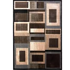 7 x 10 ft area rugs rug appealing 8 for contemporary and floor covering ideas threshold