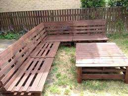 how to make pallet furniture. Interesting Pallet How To Make Pallet Furniture 9 Best Images On Pinterest  Wood In How To Make Pallet Furniture