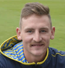 Otago missing opening bowlers | Otago Daily Times Online News