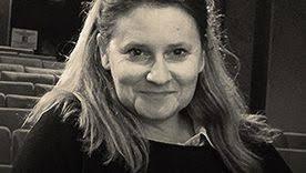 L'invité de 7h50 France Bleu Hérault: Priscilla Schneider, directrice du  cinémistral à Frontignan