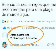 Malandrín (@malandrinUTUADO) | Twitter