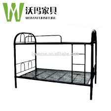Manufacturers Of Bedroom Furniture Cheap Bunk Beds Suppliers And Manufacturers At Metal Bed Bedroom