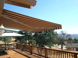 diy shade structure deck shade structures medium size of how to build a wood awning over