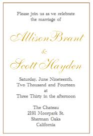Wedding Invitation Template Publisher Download Your Free Wedding Invitation Printing Templates Here