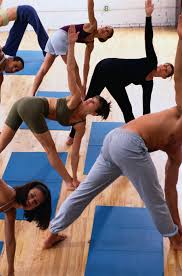yoga workouts 101 find out which practice suits you