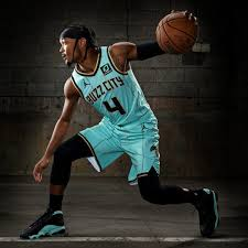 Concertboom provides the latest and most accurate list of concert tours and musical events in your city. Nba City Edition Jerseys For 2020 2021 Ranked Sbnation Com