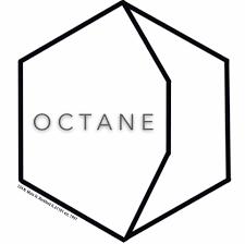 Octane Rkfd