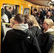14 hours ago · düsseldorf. Bahnstreik So Bekommen Sie Eine Entschadigung Welt