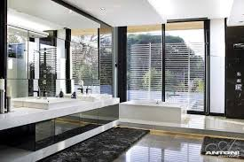 Bathroom  Fascinating Bathroom Renovation Tips How Much To - Bathroom renovation costs