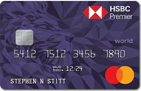 We did not find results for: Credit Card Offers Benefits Hsbc Bank Usa