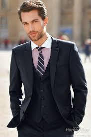Latest Blazer Designs 2018 Us 115 62 2018 Latest Coat Pant Designs Charcoal Wedding Suits For Men Formal Custom Bridegroom Prom Blazer Slim Fit 3 Piece Tuxedo Terno In Suits
