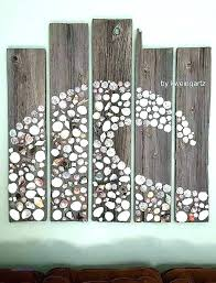 extra large outdoor wall art extra large outdoor wall art metal decor lovely best decorating ideas