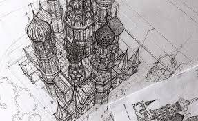 architectural hand drawings.  Hand Architecture Student Revives The Magic Of Architectural Hand Sketching  Through These Marvelous Sketches  Arch2Ocom Throughout Drawings