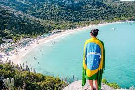 Visit And Things To Do In Brazil ...