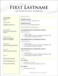Build A Resume Free Online Extraordinary Resume Online Format Build Resume Online Resume Online Format Build