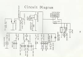 dinli 50cc atv wiring diagram trusted wiring diagrams \u2022 loncin quad wiring diagram dinli wiring diagram wire center u2022 rh 207 246 81 177 50cc 4 wheeler atv yamaha