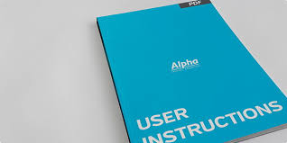 servicing installation document s alpha boilers pdf user manuals and brochures