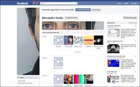 how to hack your facebook profile picture a step by step guide to refacing your profile