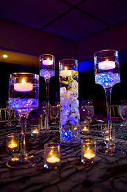 ... Wedding-Table-Decor-Center-Pieces-Carl-Alan ...