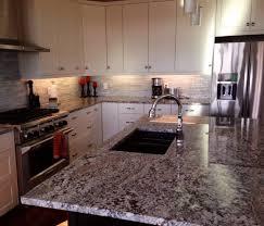 michelangelo marble granite 4