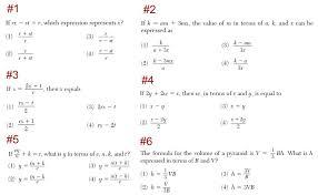literal equations calculator with steps nolitaman