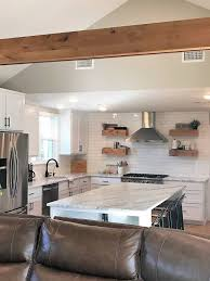 we recently completed a large job for our clients zach carisse they own a beautiful 1930 s home in college station that has been in their family for