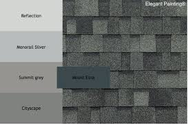 paint colors that go with grayHow to choose exterior paint colors  4 step process