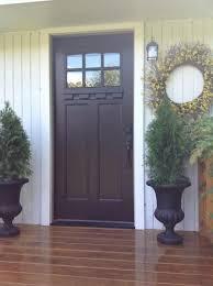 craftsman style front doorsBest 25 Craftsman style front doors ideas on Pinterest